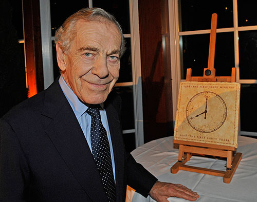 morley-safer