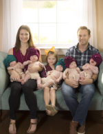 outdaughtered tlc busby family