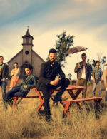 AMC Preacher premiere recap: Ya get what you pray for
