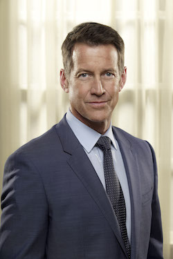 devious-maids-season-4-james-denton