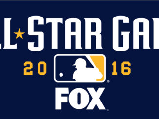 2016 MLB All-Star Game