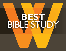 vva-categories-2015-bible