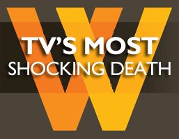 vva-categories-2015-death