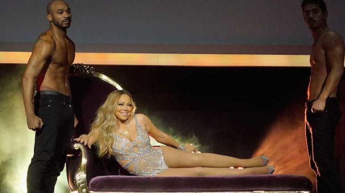 Mariah-Carey-Mariahs-World