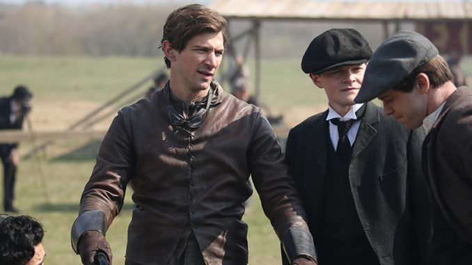 harley-and-the-davidsons