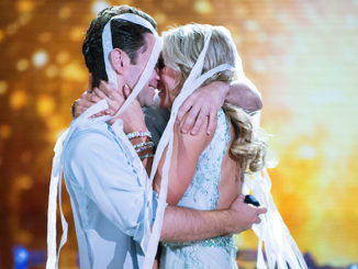 DWTS Pros Got Engaged