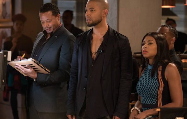 empire-season3-ep5-lucious-jamal-cookie