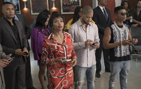 empire-season3-ep6-lyons